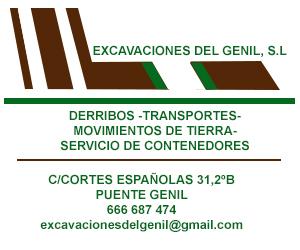 1 300x250_Excavacionesdelgenil
