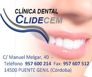 300x250_clidecem-1