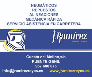 5 300x250_jramirez