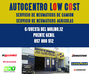 7 300x250_autocentro