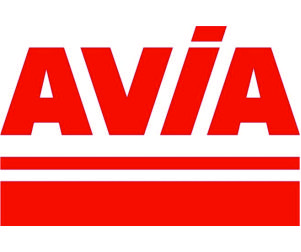 banner_avia_1