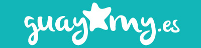 logo-guaymy-es