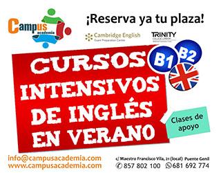 anuncio_campus