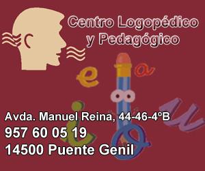 300x250_charo-gonzalez-logopeda
