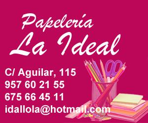 300x250_papeleria-la-ideal