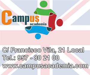 300x250_campus-academia