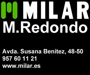 300x250_milar-redondo-copia