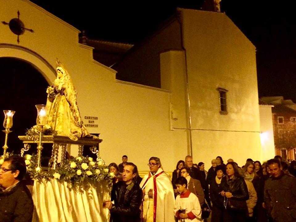rosario-misericordia-miragenil